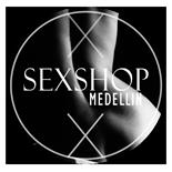 Medellín Sex Shop